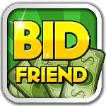 Bid Friend APK Image