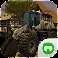 Farm Life 3D APK for Lenovo
