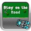 Download Stay on the Road APK for Android Kitkat