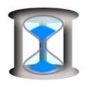 TypeaTime.Free icon