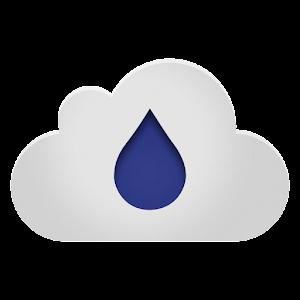 Arcus Upgrade Key For PC / Windows 7/8/10 / Mac – Free Download