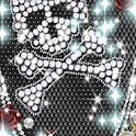 Kira Kira☆Jewel(No.18)Free icon