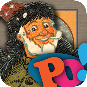 PopOut! The Night Before Christmas: A Pop-up Story For PC / Windows 7/8/10 / Mac – Free Download