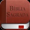 Bíblia Sagrada Grátis APK for Ubuntu