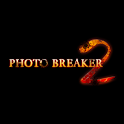 PhotoBreaker2 Pro icon