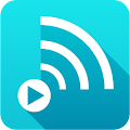 App Wi-Fi GO! & NFC Remote APK for Kindle