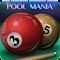 astuce Pool Mania jeux