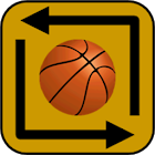 Basketball Coaching Drills icon