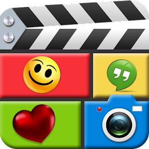 Video Collage Maker For PC (Windows & MAC)