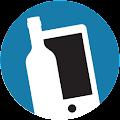 Android aplikacija vinAR