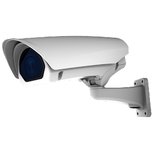 download viewer for foscam ip cameras for pc