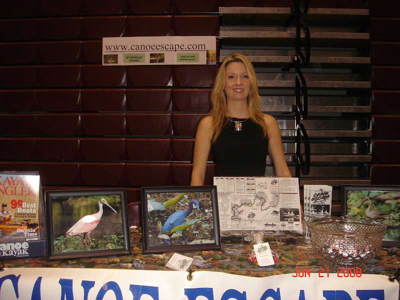wesley chapel b2b expo and battle of the wings