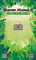Screenshot of Match Mania 2: The Jungle