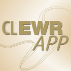 CLEWR CARD mobil icon