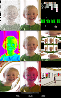Screenshot of Mega Photo Pro