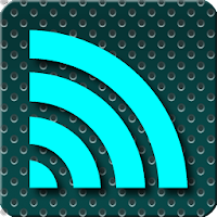 WiFi Overview 360  For PC Free Download (Windows/Mac)