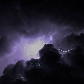 by William Boyea - News & Events Weather & Storms (  )