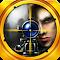 astuce Sniper Killer 3D jeux