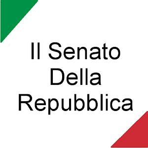 Download news senato della repubblica apk on pc download for Senato della repubblica