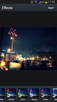 Screenshot of Megodoo - photo & video blog