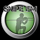Snipe Em file APK Free for PC, smart TV Download