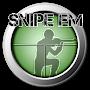 Snipe Em