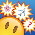 123猜猜猜™ (台灣版) - Emoji Pop™ APK for Kindle Fire
