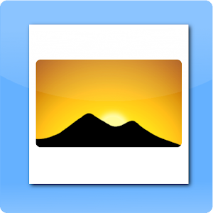 Crop n' Square For PC (Windows & MAC)
