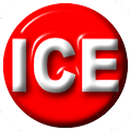 App ICE - in case of emergency APK for Kindle