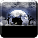 Midnight Scene LITE icon