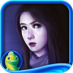 Nightmare Adventures [Full] For PC / Windows 7/8/10 / Mac – Free Download