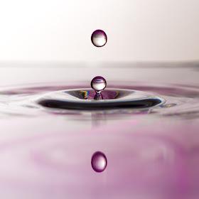 droplets-113.jpg