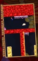 Screenshot of Micronytes