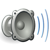 Volume Control Plus APK for Bluestacks