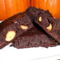 Better Brownies