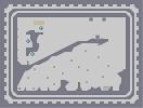 Thumbnail of the map 'Mini 41-0 Plateau'