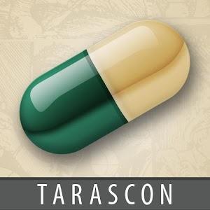 Tarascon Pharmacopoeia For PC