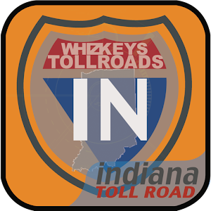 Indiana Toll Road 2018 For PC / Windows 7/8/10 / Mac – Free Download