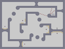 Thumbnail of the map 'Good Story Map'