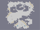 Thumbnail of the map '2 3 5 7'