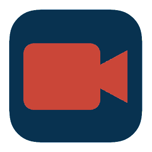 Secret Video Recorder - PRO