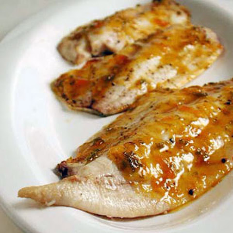 10 best grilled pompano fish recipes yummly for Pompano fish recipe