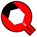 QUIKMechanic-Automotive Advice icon