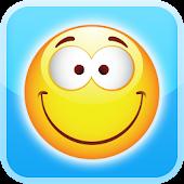 Free Secret Emoticons for Skype APK for Windows 8