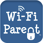 Wi-Fi Parent icon