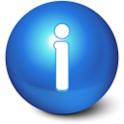 dnix icon