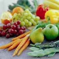 Screenshot of Книга о вкусной здоровой пище