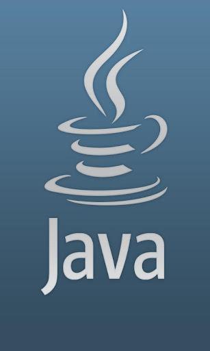 Java Interview Q A