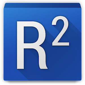 ReactionLab 2