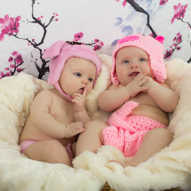 by Jennifer Stone-Moats-Photography - Babies & Children Babies